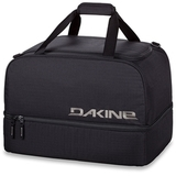 Картинка сумка для ботинок Dakine boot locker 69l Black -