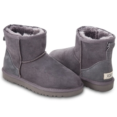 UGG Classic Mini Grey Men