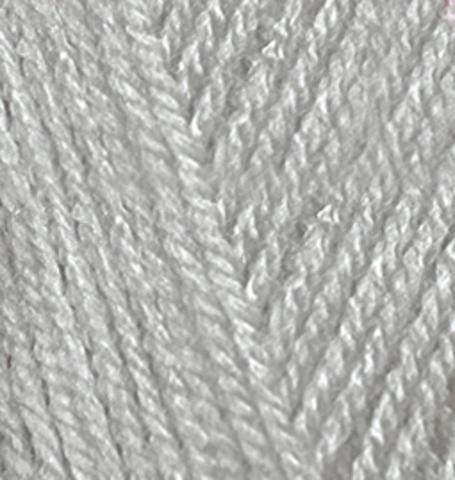 Купить Пряжа Alize Baby Best Код цвета 344 | Интернет-магазин пряжи «Пряха»
