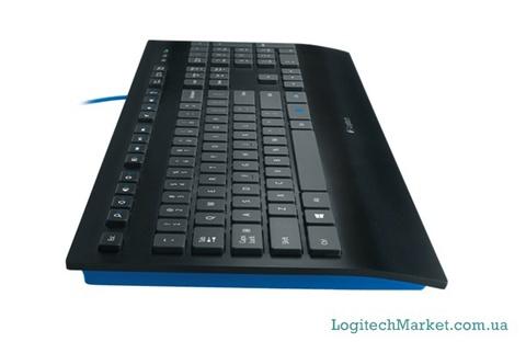 Logitech_K290-1.jpg