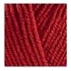 Пряжа Kartopu Elite Wool  K420 (Красный кармин)
