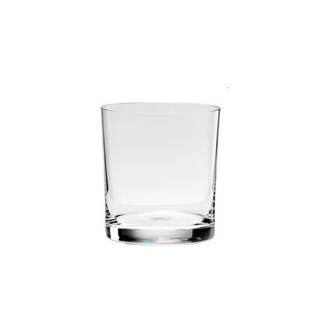 Стакан для виски Riedel Manhattan Double Old Fashion 370 мл