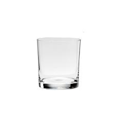 Стакан для виски Riedel Manhattan Double Old Fashion 370 мл, фото 1