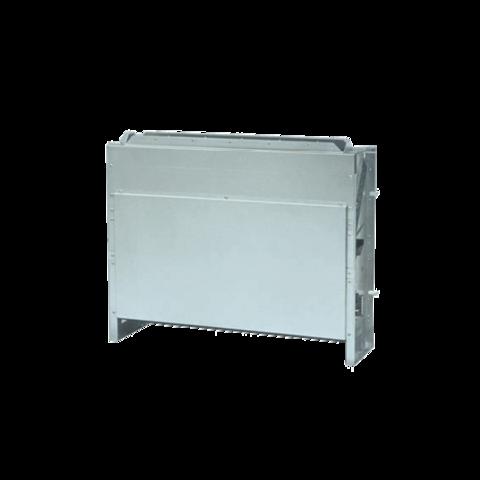 Mitsubishi Electric PFFY-P25VLRM-E внутренний напольный встраиваемый блок VRF