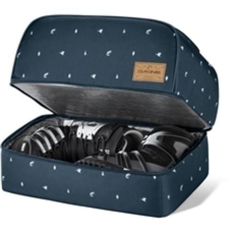 Картинка сумка для ботинок Dakine boot locker 69l Black - 2