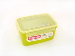 6745 FISSMAN Контейнер для еды 2,4 л