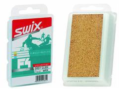 Парафин Swix F4-60 60 гр