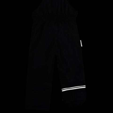 Демисезонные брюки Premont SP73704