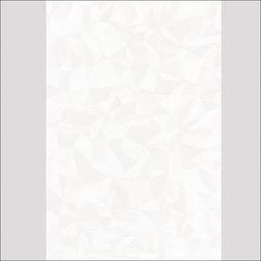 Ламинированная панель ПВХ