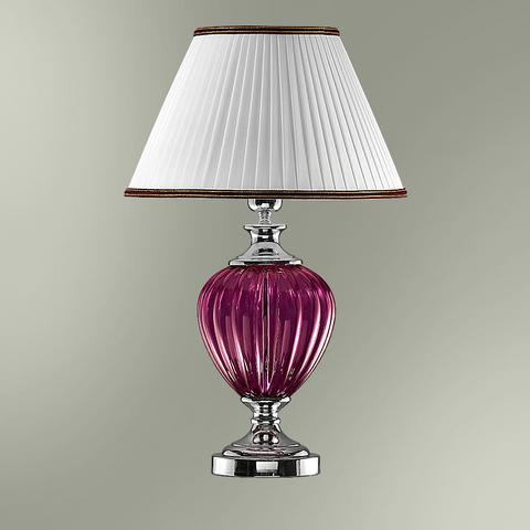 Настольная лампа 33-01.57/85128