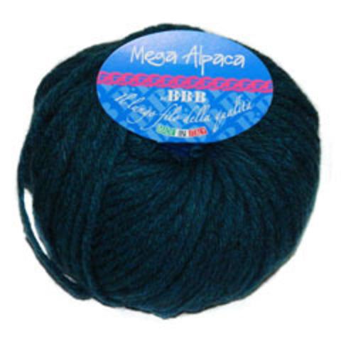 Купить Пряжа BBB Mega Alpaca Код цвета 060 | Интернет-магазин пряжи «Пряха»