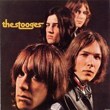 The Stooges / The Stooges (2LP)