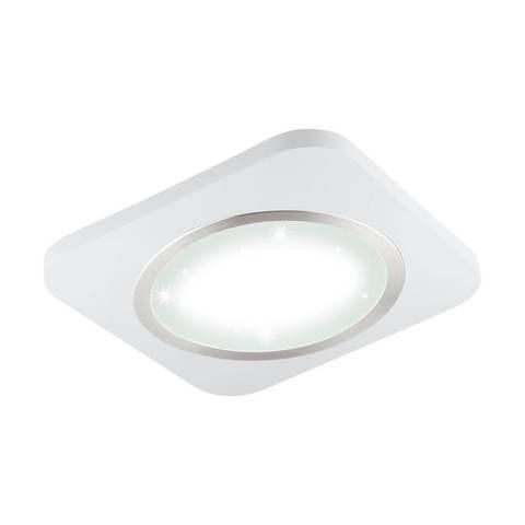 Светильник Eglo PUYO-S 97661