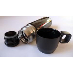 Термос Stanley Nineteen13 Vacuum Flask 0.47L - 2