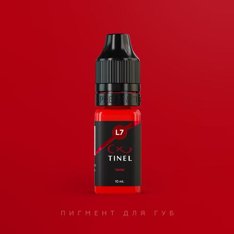 Пигмент Tinel L7