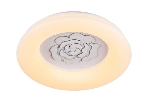 Потолочный светильник Escada 10284/S LED*90W White