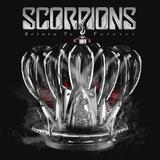 Scorpions / Return To Forever (Media Markt Edition)(RU)(CD)
