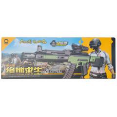 Автомат Scar NO.779A