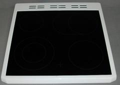 панель варочная (стеклокерамика) плиты Беко 4410300023