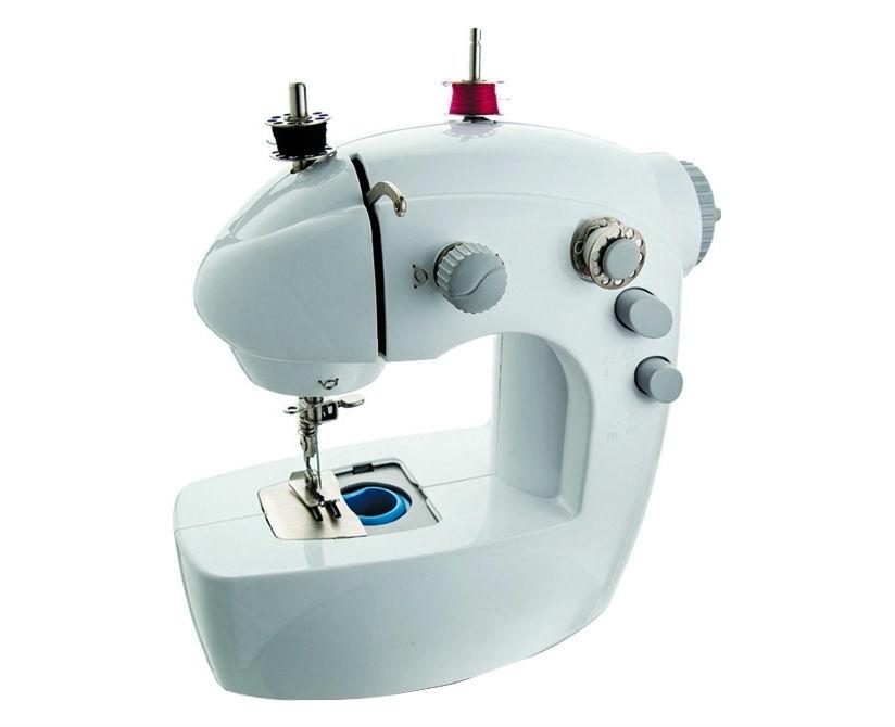 Полезные вещи Мини швейная машинка (Mini sewing machine) 2050e1cfb6d776e5c31732654380a8cf.jpg