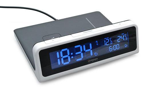 Архив Беспроводное зарядное устройство c часами и термометром - qw201 image051.jpg