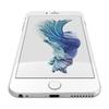Apple iPhone 6s Plus 128GB Silver