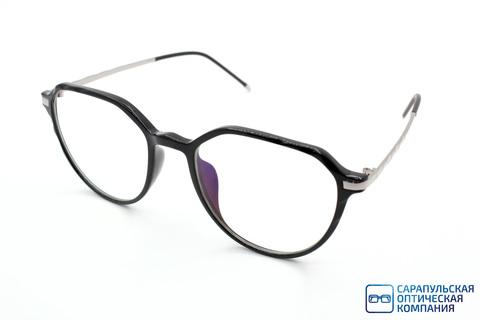 Очки для компьютера RALPH TR263