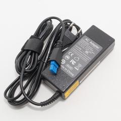 Блок питания для принтера HP 32V 2000mA синий разъем