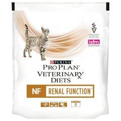 Purina Pro Plan Veterinary Diet NF Renal Function сухой корм для кошек при патологии почек 350г