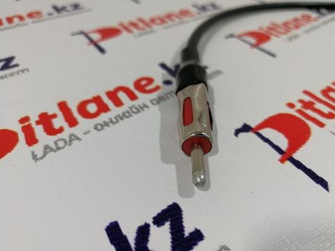 Переходник антенны ISO Лада ANT-1