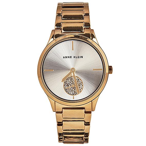 Часы наручные Anne Klein AK/3416SVGB