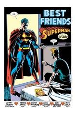 Superman #37