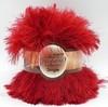 Lanoso SINGLE 956 (Красный)