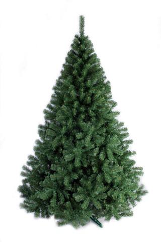 искусственная елка Дакота 210 см