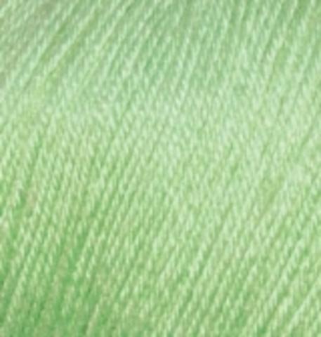 Купить Пряжа Alize Baby Wool Код цвета 041 | Интернет-магазин пряжи «Пряха»