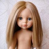 Кукла Карла без одежды 32 см Paola Reina (Паола Рейна) 14506