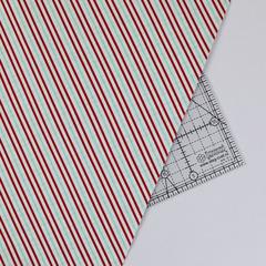 Ткань для пэчворка, хлопок 100% (арт. M0801)