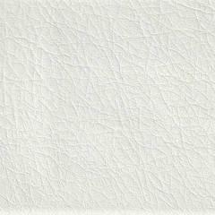 Basel White