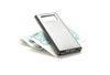 Цифровой диктофон Edic-mini Daily A53 300 часов