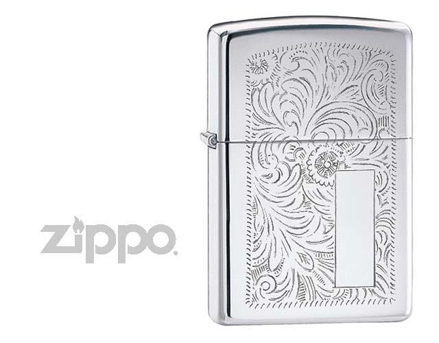Зажигалка Zippo (352)