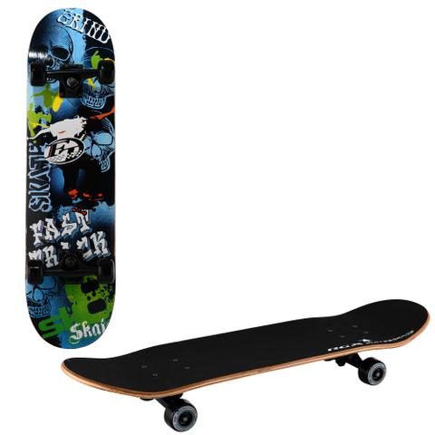 Скейтборд MG 415 (37615)