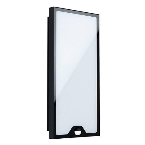 Уличный светодидоный настенно-потолочный светильник   Eglo CASAZZA 99521