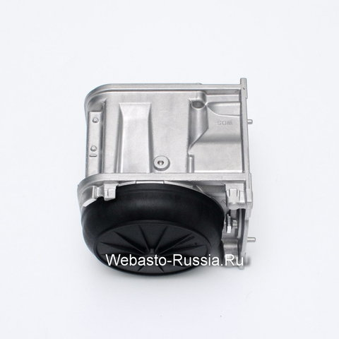 Нагнетатель Webasto Thermo Top EVO 12V