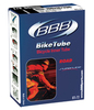Картинка велокамера BBB BTI-71  - 1