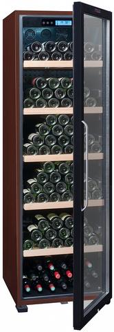 Винный шкаф La Sommeliere CTVE230 ECO Cl. A