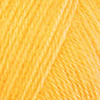 Пряжа Nako Mohair Delicate 6142 (Желтый)