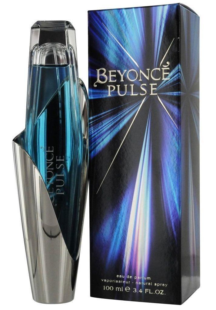 Beyonce Pulse EDP