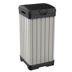 Контейнер для мусора Keter Rockford 125L