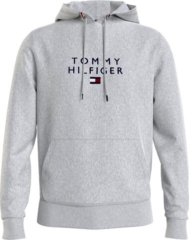 TOMMY HILFIGER / Худи