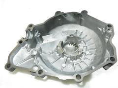 Крышка двигателя Yamaha R6 (06 07 08 09 10 11) R 6